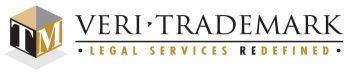 VeriTrademark Logo