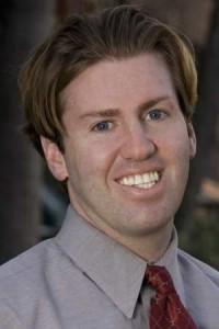 Danny Bronski Trademark Lawyer